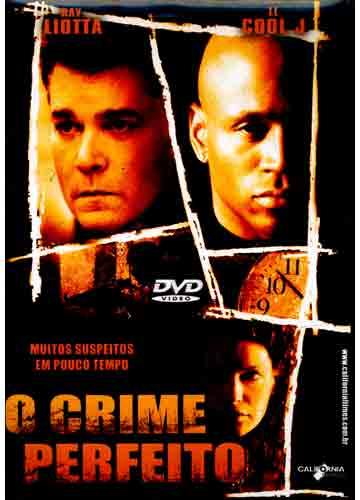 (146) O crime perfeito