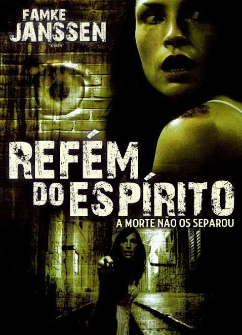 (196) Refem do espirito