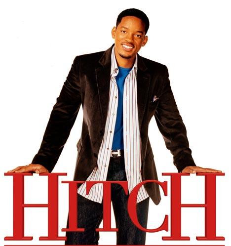 (211) hitch - conselheiro amoroso