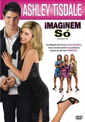 (270) Imaginem só