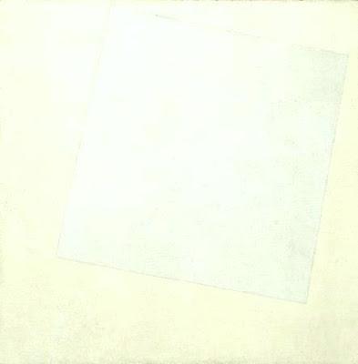 Avril Lavigne >> Tu Colección de Avril Lavigne Malevitch+blanco