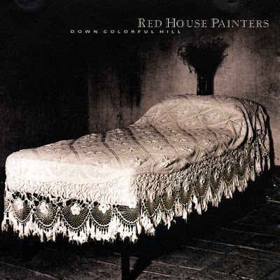 Red house painters scaruffi