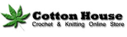 Cotton House Store Shop