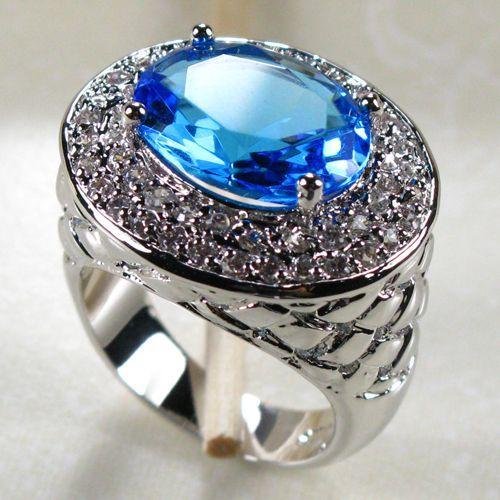 Batu Perhiasan