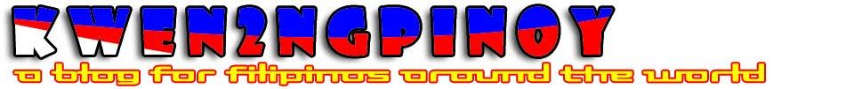 Kuwentong Pinoy