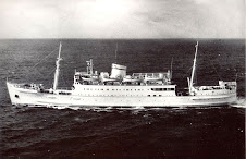 Iate (yacht) Apollo