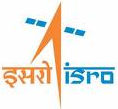 ISRO Scientist Engineers Exam pattern, Papers & Books