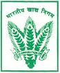 FCI Recruitment 2012 Notification Eligibility Forms