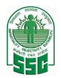 SSC Data Entry Operator Recruitment Exam Sample Papers