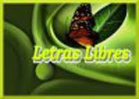 Revista Letras Libres