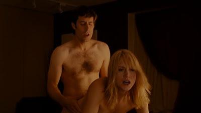 Erotik Film Izle