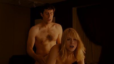 Online T Rk E Erotik Filmler Izle Indirmeden Seyret Kla