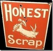 [Honest+Scrap.jpg]