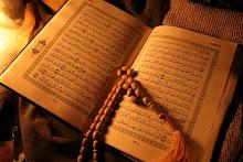 Let's Recite al-Quran