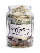 Tip Jar: Help getting the message out!