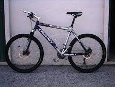 1ª Bike (a sério)