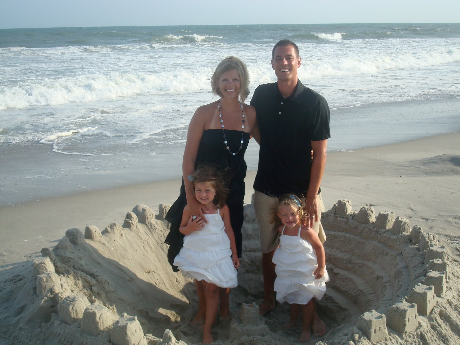 ocean isle beach single girls Sign in to check out who is around you right now create an account.