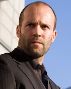 Actor favorit :Jason Statham