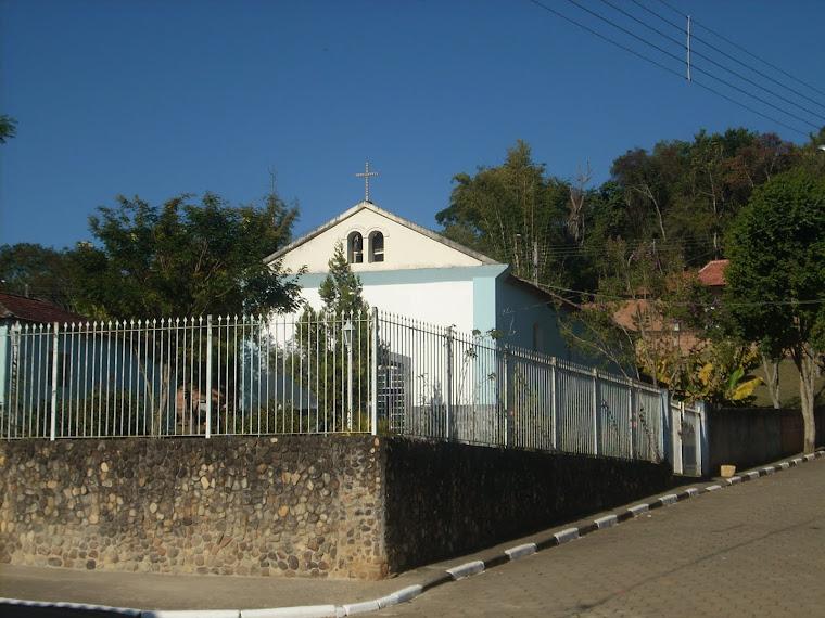 Igreja de Nossa Senhora do Patrocínio