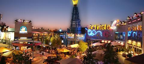 Valencia en tus manos centros comerciales de valencia for Gimnasio heron city