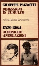 """""""Acroniche angolazioni"""""""