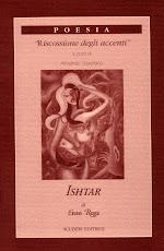 """Ishtar"""