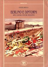 """""""Berlino e dintorni"""""""