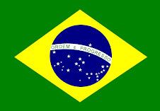 O melhor do Brasil é o Brasileiro!!!