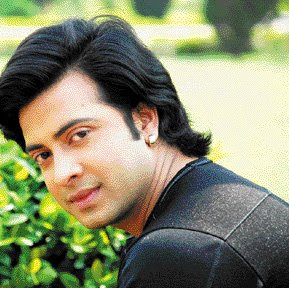 Shakib Khan Bangla Cinema