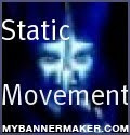 Static Movement