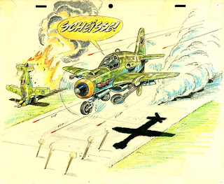 1940's, by Simon, Germany, Military, WW2@drawnpatrol