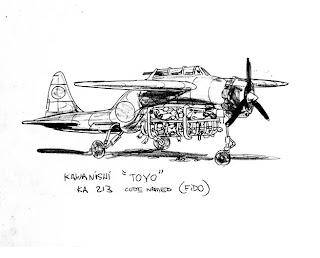 1940's, by Arthur, Japan, Military, WW2@drawnpatrol
