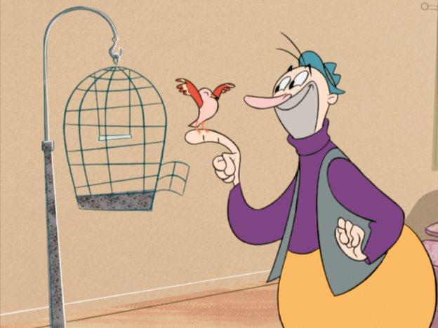 [005.bird+in+the+hand]