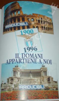 Лацио - SS Lazio - Страница 12 Irriducibili+005m