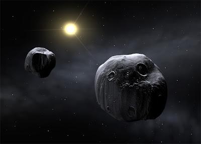 http://1.bp.blogspot.com/_sLjuDPlTvUo/S-8dFfKyRxI/AAAAAAAABmQ/cEomhLmGtKE/s1600/AsteroideAntiopeeLua_pair_02.jpg
