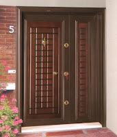 yeni_kapı
