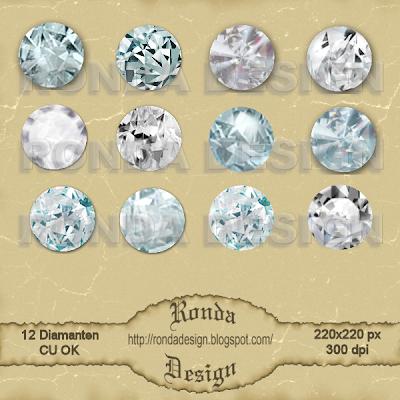 http://rondadesign.blogspot.com/2009/09/cu-12-diamanten-klar-2.html