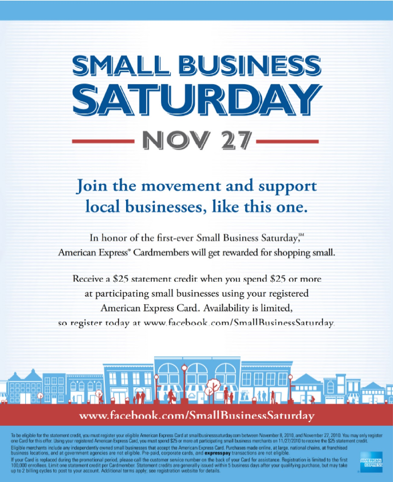 Divine Consign: SMALL BUSINESS SATURDAY