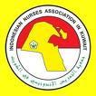 Logo Inna-k