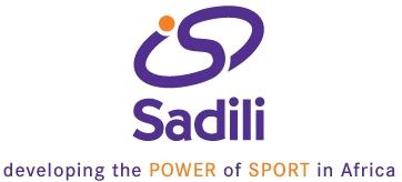 Sadili Oval News