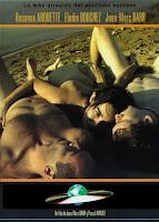 Too much flesh (2000) [Vose]