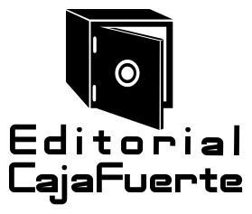 Editorial CajaFuerte