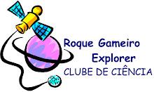 Clube Ciências