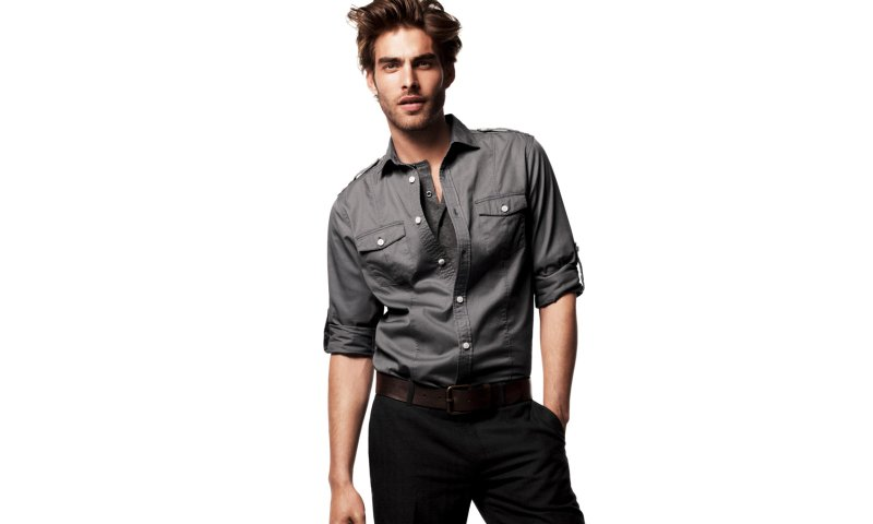 jon kortajarena h. The Power of John Kortajarena