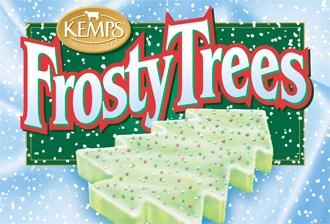 saving kemps frosty trees and snowmen 99 hyvee - Hyvee Christmas Eve Hours