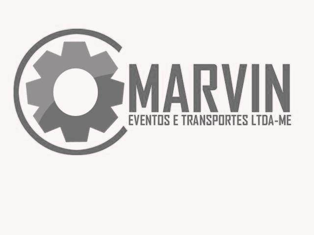 Marvin Eventos
