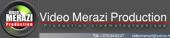 Video Merazi Production