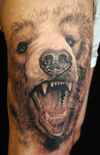 IMG:http://1.bp.blogspot.com/_sMmPzvCXxrA/TK9PN6CMUGI/AAAAAAAAAAQ/slK3uTaMDTI/s1600/bear+tatto45.jpg
