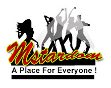 MSTARDOM WHOLESALE NONALCOHOLIC BEVERAGES, FRUITS, AND PASTRIES