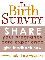 Have you given birth in the last 3 years?
